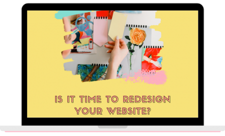 Is It Time To Redesign Your Website_ (2)