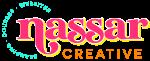 Nassar Creative
